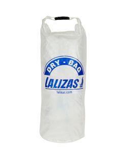 Drybag / wasserdichter Seesack in 4 Größen und 2 Farben wählbar – Bild 6