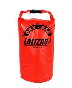 Drybag / wasserdichter Seesack in 4 Größen und 2 Farben wählbar – Bild 2
