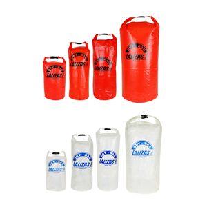 Drybag / wasserdichter Seesack in 4 Größen und 2 Farben wählbar – Bild 1