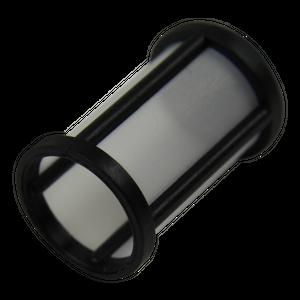 Kraftstofffilter für Vergaser – Bild 5