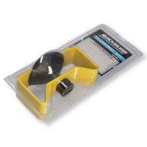 Spülanschluss FLUSHING KIT für Außenborder – Bild 2