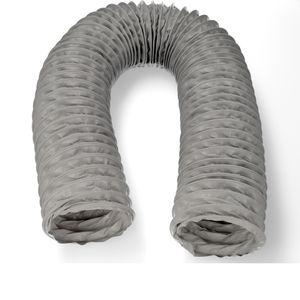 Schlauch für Blower Durchmesser u. Länge wählbar – Bild 3