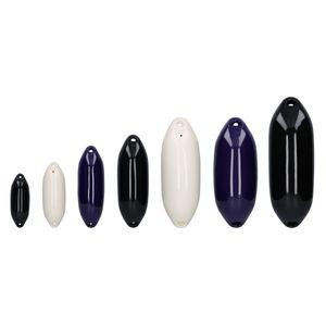 Fender Ocean Utility Größe und Farbe nach Wahl – Bild 1