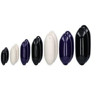 2 Fender Ocean Utility Größe und Farbe nach Wahl – Bild 1