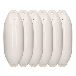6 Fender Ocean Utility Größe und Farbe nach Wahl – Bild 6