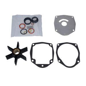 Impeller Replacement Kit (Mercury Außenborder) – Bild 2