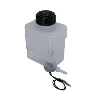 Ölbehälter Reservoir Assembly (Schlauchanschluss rechts) – Bild 1