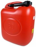 Kraftstoffkanister 20 Liter  001