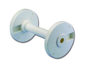 Leinenspule für Sicherungsleine – Bild 1