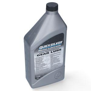 Quicksilver Getriebe ÖL f. Z-Antrieb 1L – Bild 1