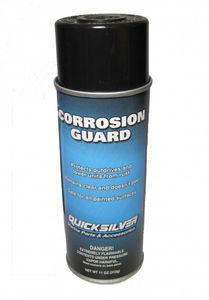 Quicksilver Corrosion Guard Korrosionsschutzspray f. Mercruiser Volvo OMC 311g – Bild 1