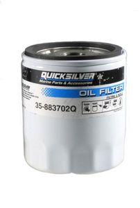 Ölfilter für Mercruiser V6 – Bild 1