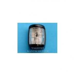 Topplicht Mini Star schwarzes Gehäuse mit LED – Bild 2