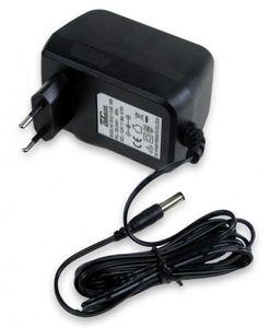 Ladegerät für elektrische Luftpumpe Bravo