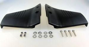 Motorstabilisator bis 50 PS – Bild 2
