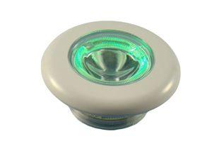 Einbaulampe LED multicolour – Bild 3