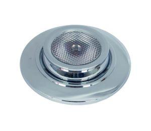 LED Einbaulampe verstellbar – Bild 1