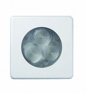 Einbaulampe 3 LED – Bild 1