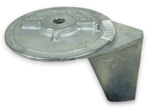 Anode für Mariner / Mercury / Force