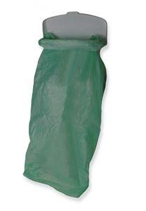 Abfallsackhalter für Standard Müllsäcke – Bild 1