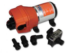 SEAFLO ® Druckwasserpumpe 12,5 Ltr./Min. 12 V – Bild 1