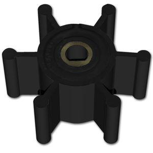 SEAFLO ® Impeller für Zerhackerpumpe und Bilge Pumpe – Bild 2