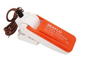 SEAFLO ® Schwimmerschalter für Bilge Pumpe – Bild 1