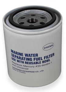 Filter-Element für Wasserabscheider – Bild 1