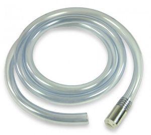 Pumpenkopf mit Filter für Pumpschlauch ø 20 mm – Bild 3