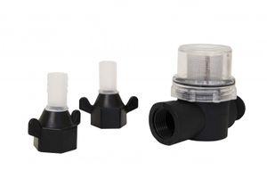 SEAFLO ® Druckwasserpumpe 11,6 Ltr./Min. 12 V – Bild 5