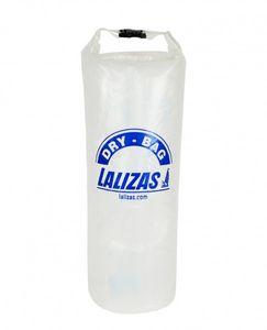 Drybag / Seesack 18L wasserdicht transparent  – Bild 1