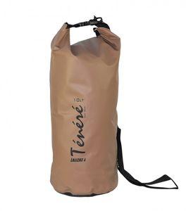 Drybag Ténéré / Seesack 10L wasserdicht Sand – Bild 1