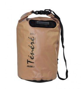 Drybag Ténéré / Seesack 30L wasserdicht Sand – Bild 1