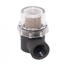 Vorfilter für SEAFLO ® Pumpen Serie 33 – Bild 3