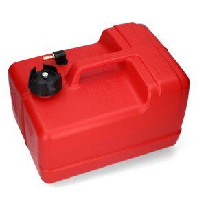 Kraftstofftank 11,3 L mit individueller Zubehörauswahl – Bild 7