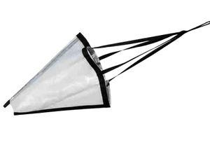 Treibanker für Boote von 6 bis 12 Meter Größe nach Wahl – Bild 1