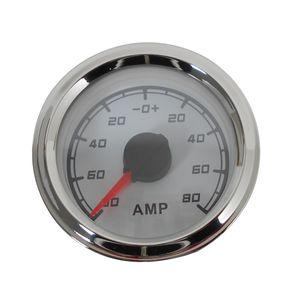 Amperemeter Ausführung und Farbe nach Wahl – Bild 7