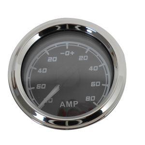 Amperemeter Ausführung und Farbe nach Wahl – Bild 6