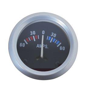 Amperemeter Ausführung und Farbe nach Wahl – Bild 2