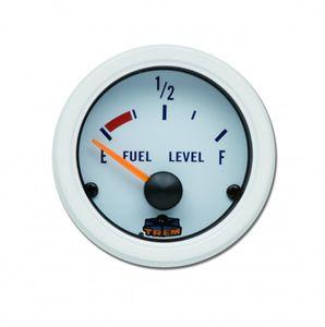 Füllstandsanzeige Kraftstoff Ausführung und Farbe nach Wahl – Bild 5