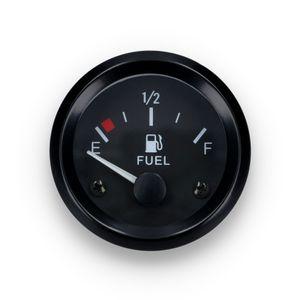 Füllstandsanzeige Kraftstoff Ausführung und Farbe nach Wahl – Bild 2