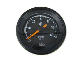 Drehzahlmesser Sortiment für Benzin- und Dieselmotoren - Ausführung und Farbe nach Wahl – Bild 4