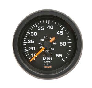 Geschwindigkeitsmesser Ausführung und Farbe nach Wahl – Bild 5