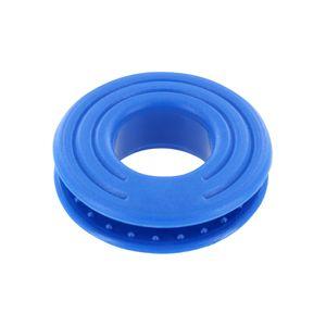 Einschlagöse Kunststoff ø 15 mm Farbauswahl – Bild 7