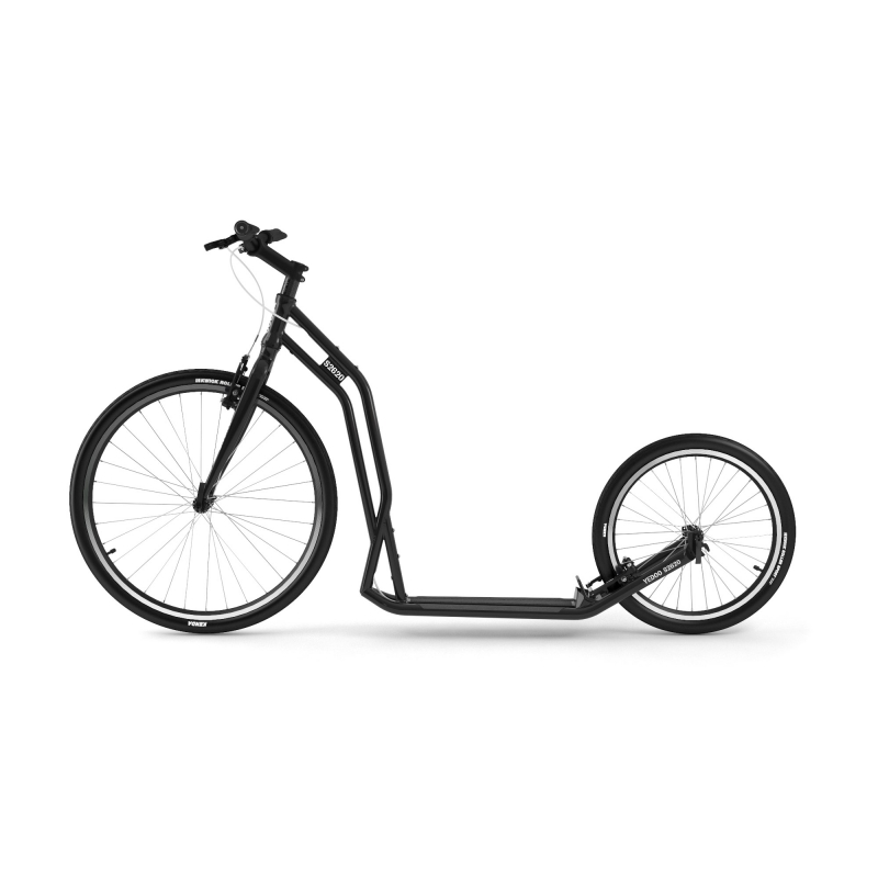 Adults Scooter