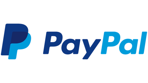 PayPal | Kick - Bike - Scooter