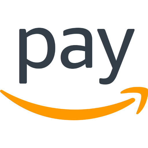 Amazon Pay | Kick - Bike - Scooter
