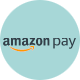 Amazon Pay | Kick-Bike-Scooter.com