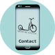 Contact | Kick-Bike-Scooter.com