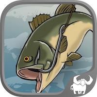 Fischerprüfung Vorbereitung App
